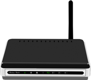 netgear router tech support number