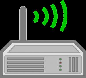 netgear wireless router setup