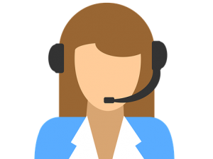 skype customer service number