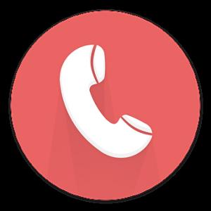 tinder customer service number
